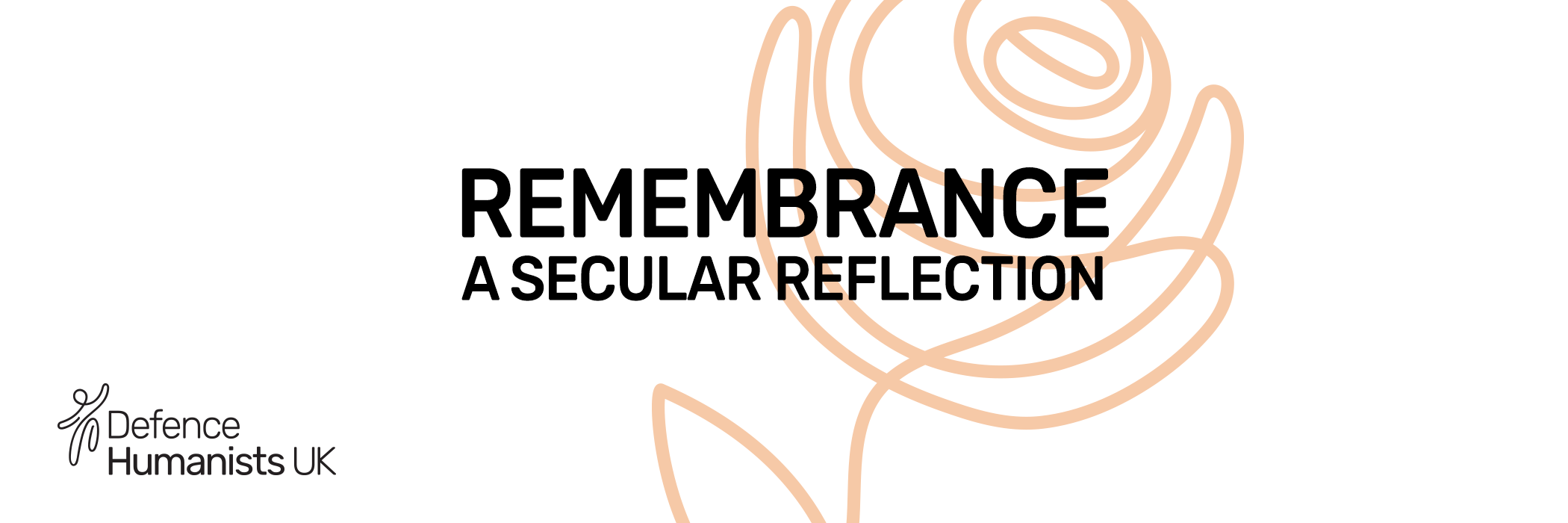 Remembrance a secular reflection humanists uk remembrance a secular reflection buycottarizona