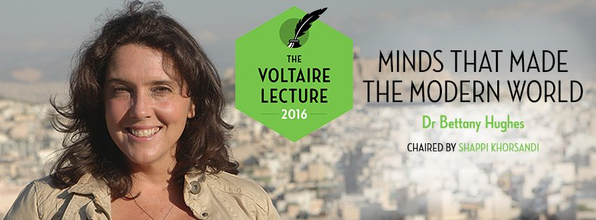 The voltaire lecture 2016 socrates confucius and the buddha socrates confucius and gautama buddha are all considered giants of philosophy they lived in the fifth and sixth centuries bce long before jesus of fandeluxe Images