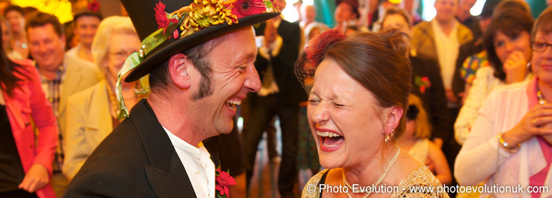 Wedding Image 3