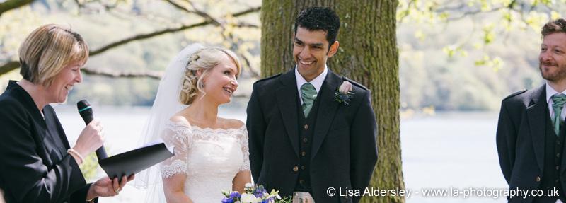 Wedding Image 1
