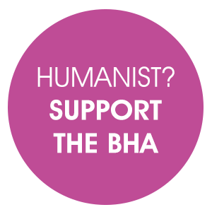 2014 09 16 LW v1 Button for Support Humanists UK