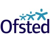 Ofsted found that schools were failing to prepare children for 'life in modern Britain'