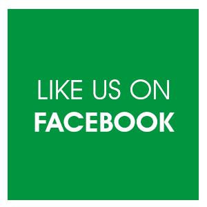 2014 09 16 LW v1 Facebook