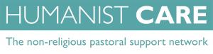 2015 03 04 LW v1 Humanist Care logo