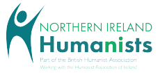 Northern Ireland Humanists represents and campaigns on behalf of non-religious people in Northern Ireland
