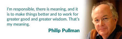 2015 12 15 LW v1 Philip Pullman