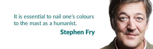 2015 12 LW v1 Stephen Fry