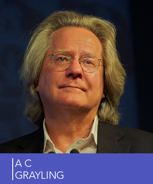 2016 04 21 v1 IS AC Grayling Badge