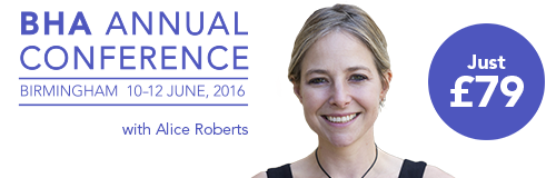 2016 04 25 v1 IS [AC2016] Alice Roberts Homepage Banner