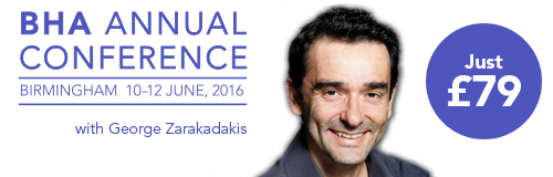 2016 04 25 v1 IS [AC2016] George Zarkadakis Homepage Banner