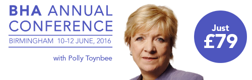2016 04 25 v1 IS [AC2016] Polly Toynbee Homepage Banner