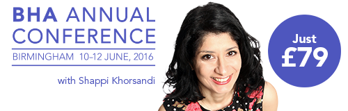 2016 04 25 v1 IS [AC2016] Shappi Khorsandi Homepage Banner