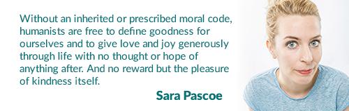2016 07 06 LW v1 Sara Pascoe