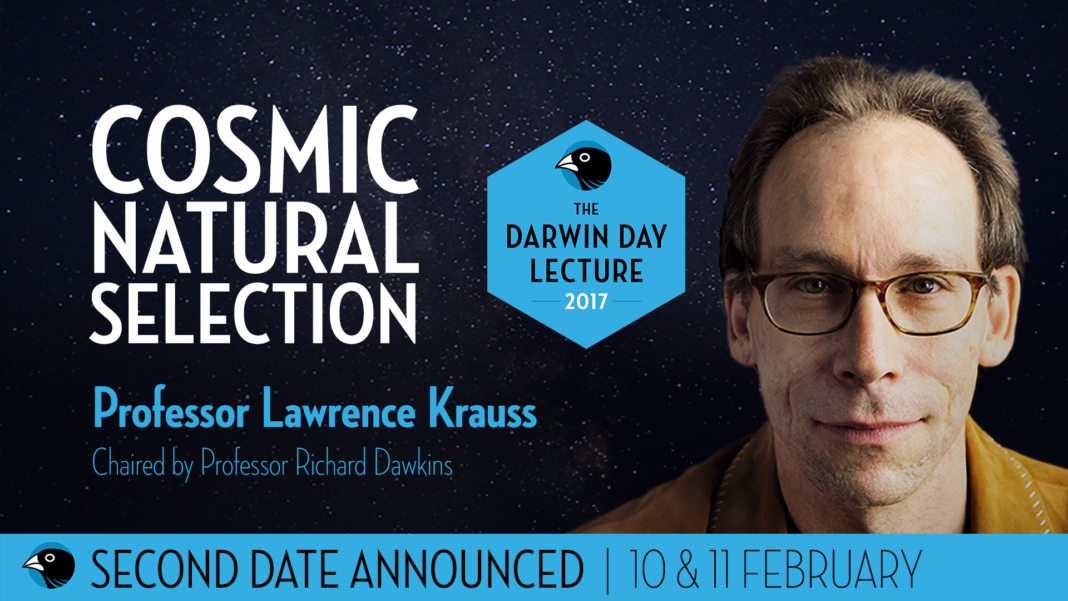 2016-07-26-v2-is-ddll2017-lawrence-krauss-space-event-page-second-date-announced