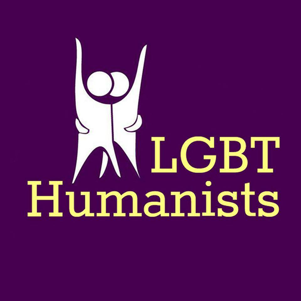 2016 07 28 BN Square LGBT Humanists Logo