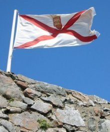 Jersey's first ever survey of religion or belief has revealed that non-religious islanders outnumber both Catholics and Anglicans. Photo: Wikimedia Foundation.