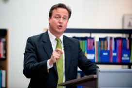 PM announces tighter rules for religious supplementary schools