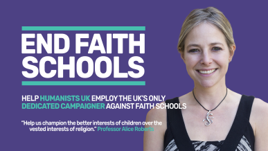 state funded faith schools In 2001 there were 7000 state faith schools in england (of 25000) the worst teach creationism/intelligent design and some, although they excel at religious education and koranic studies, fail on everything else from science to fitness.
