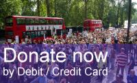 DonateNowCreditCard