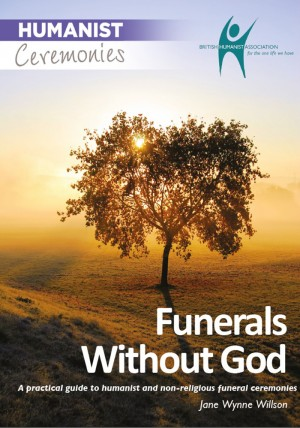 Funerals Without God