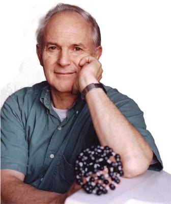 Image result for harry kroto
