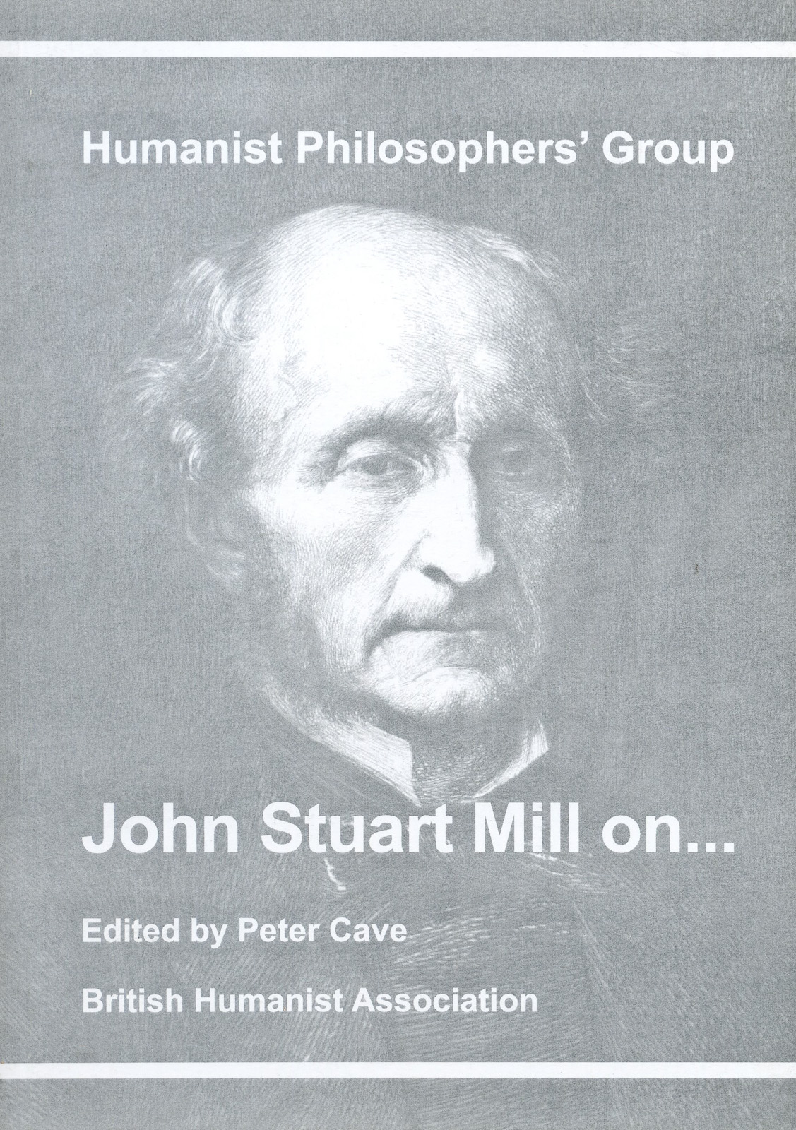 john stuart mills views of paternalism essay Liberty and paternalism essays: you get access to all the essays and can view as many of them as you liberty and paternalism to begin, john stuart mill.