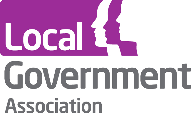 Local Government Association calls for greater powers to ...