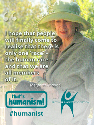 That S Humanism 187 Humanists Uk
