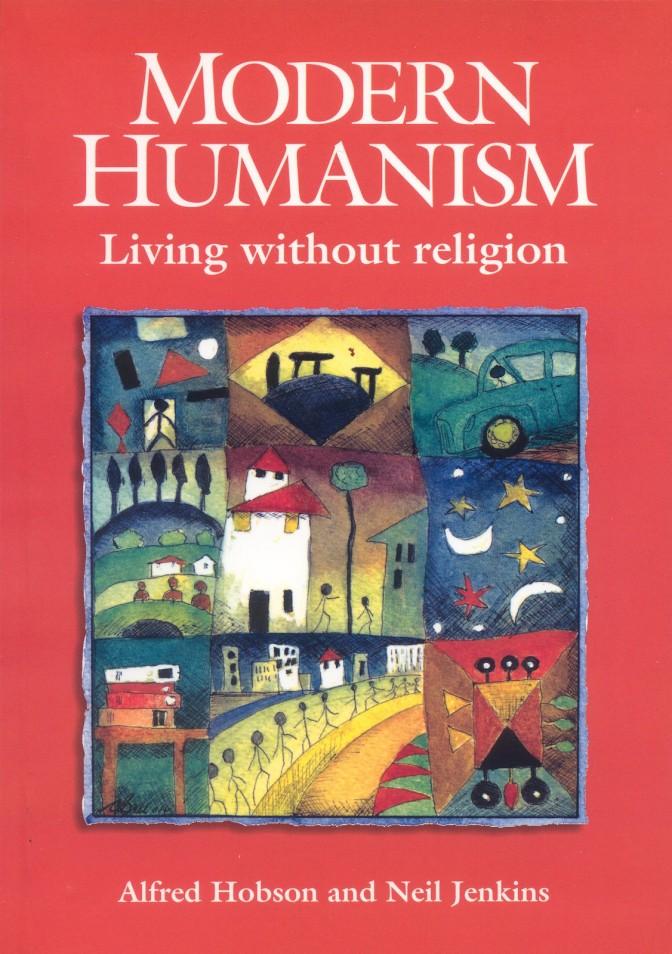 humanism  u00bb humanists uk