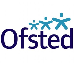 Ofsted are currently barred from inspecting RE in 'faith' schools