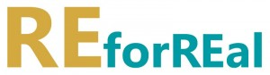 REforREal-Logo