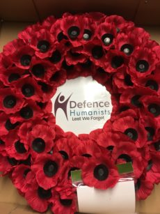 remembrancewreath