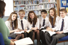 Calls for religious education reforms in Northern Ireland