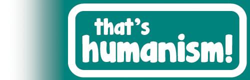 ThatsHumanism_Web_Banner 500x160 copy