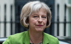 For her first domestic policy announcement as Prime Minister, Theresa May revealed she would be removing the 50% cap on religious segregation, originally brought in to try and reduce the community-segregating effects of 'faith' schools.