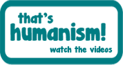 Website_Thats Humanism