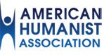 American Humanist logo small