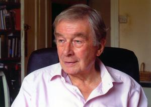Alan Brownjohn - alanbrownjohn300