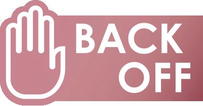 back-off-logo BPAS