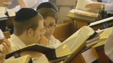 Talmud Torah Tashbar has been open since 1976, but will now have to close by February