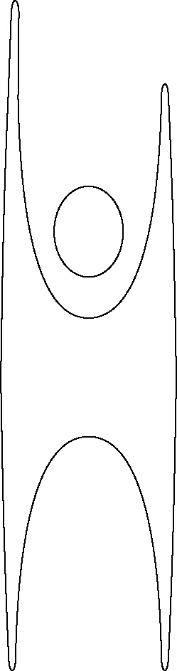 national symbols coloring pages - photo#25