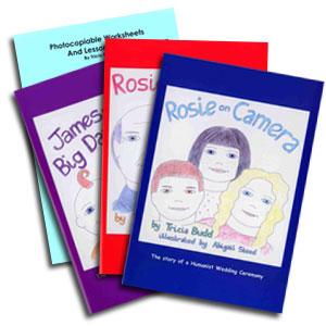 rosie-pack