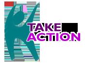 take-action-175x131-trnspt