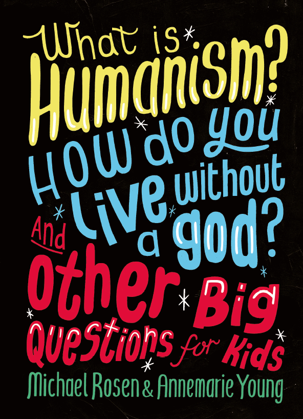 Educational Resources » Humanists UK