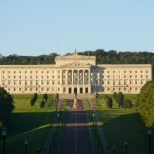 2015 08 24 Stormont by Robert Young