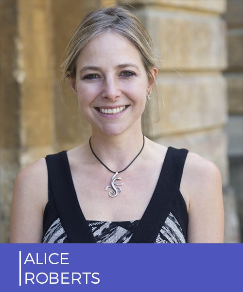 2016 01 20 v2 IS Badge Alice Roberts
