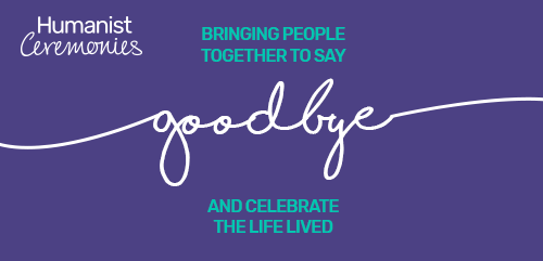 Funeral Tribute Archive » Humanists UK