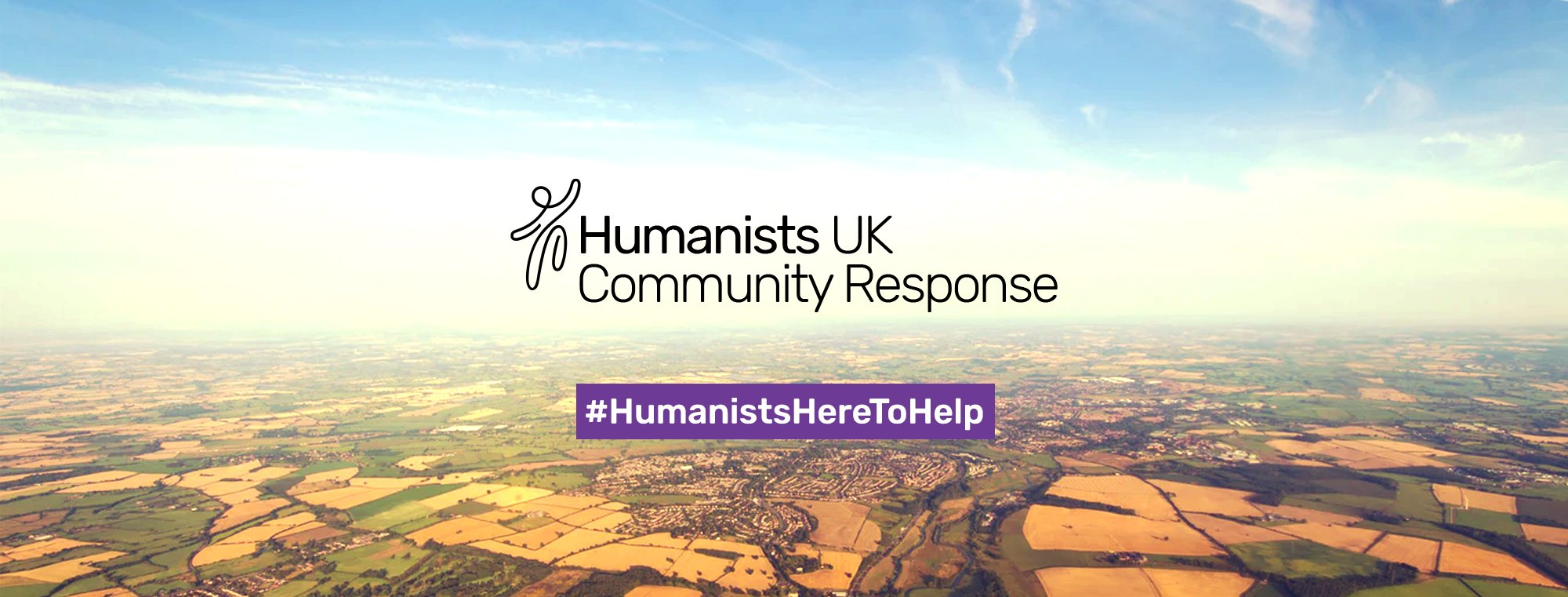 Humanists UK Community Responsee