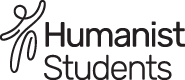 Humanists UK