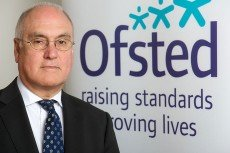 Ofsted want to prosecute those running illegal 'faith' schools